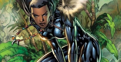 [Αφιέρωμα] Black Panther • Μαύρος Πάνθηρας Blap_p10