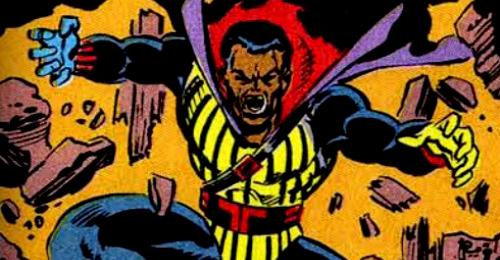 [Αφιέρωμα] Black Panther • Μαύρος Πάνθηρας Coal-t11