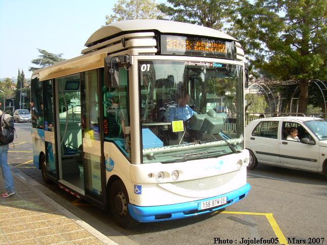 [Photos] Les Gruau Microbus de vos réseaux Dscn_010