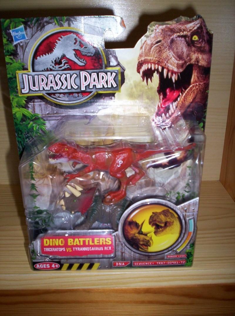Jurassic Park Hasbro 102_4314