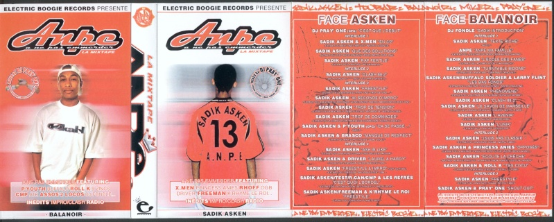 Les mixtapes comme on en fait plus de nos jours Anpe_c10