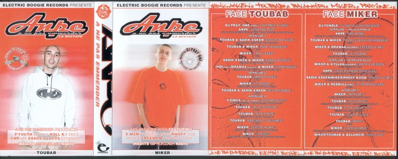 Les mixtapes comme on en fait plus de nos jours Anpe_c11
