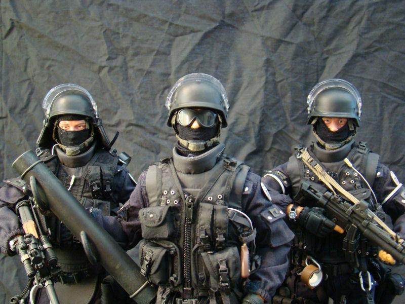 القـوات الخـاصــة حول العالم - حصري لصالح منتدى الجيش العربي Gign_031