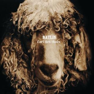 Sorties cd & dvd - Janvier 2010 Album_10