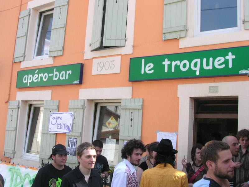 festival du troquet à Epinal Dscn1011
