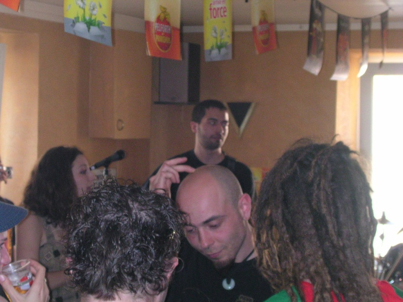 festival du troquet à Epinal Dscn1020
