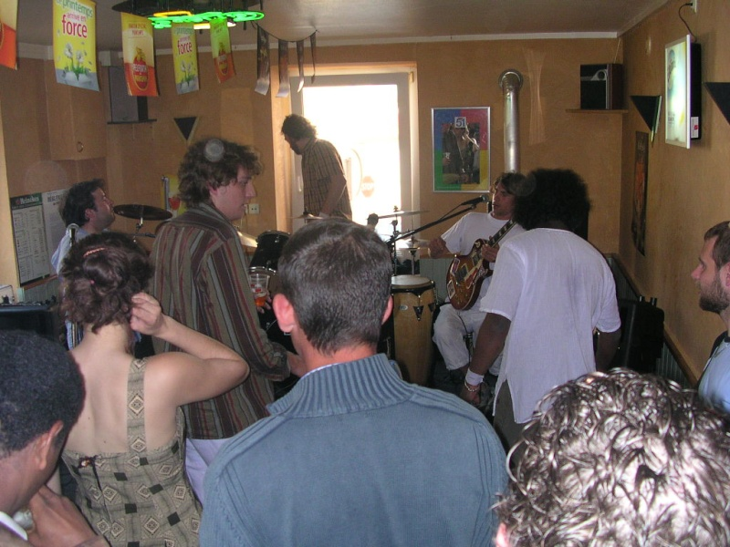 festival du troquet à Epinal Dscn1024