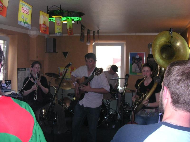 festival du troquet à Epinal Dscn1029