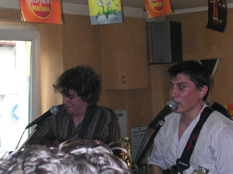 festival du troquet à Epinal Dscn1035