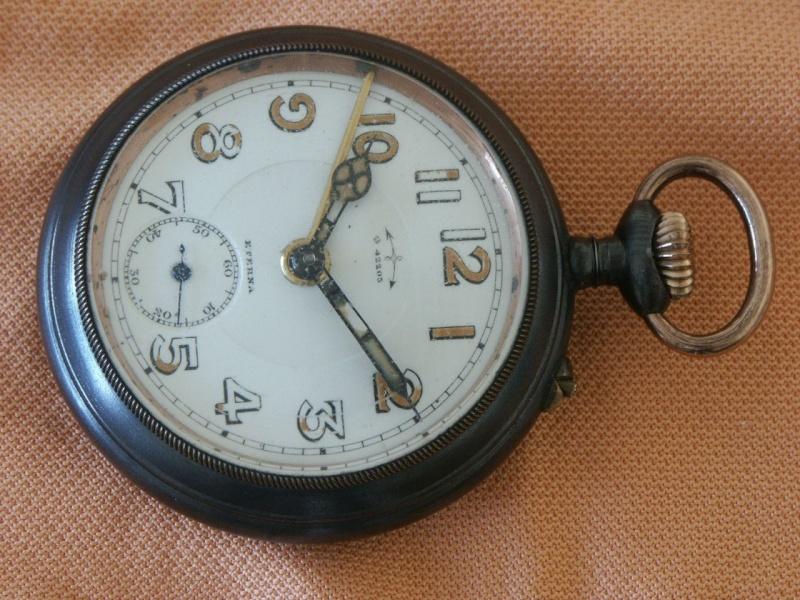 Montre de gousset réveil circa 1910 Eterna10