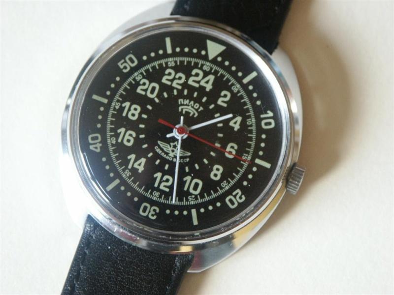 montres 24 heures Russe_10