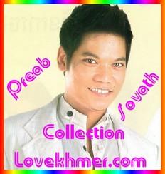Preap Savath Collection 2 Sovath10