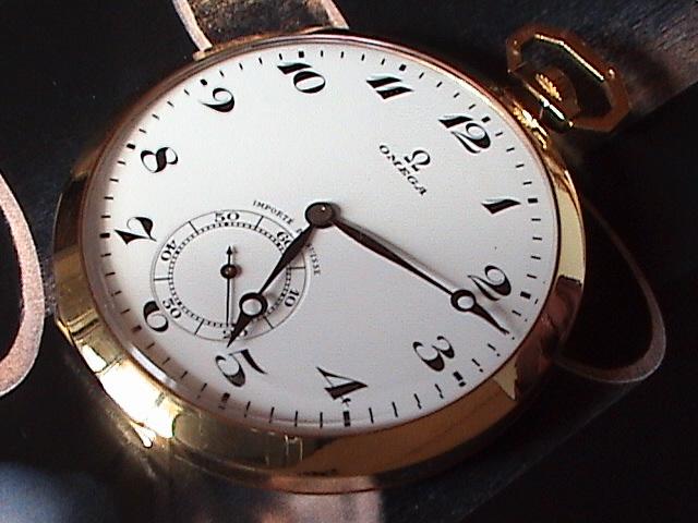 Les plus belles montres de gousset des membres du forum Dsc01610