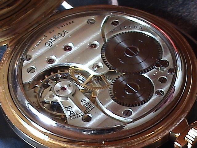 Les plus belles montres de gousset des membres du forum Dsc01612