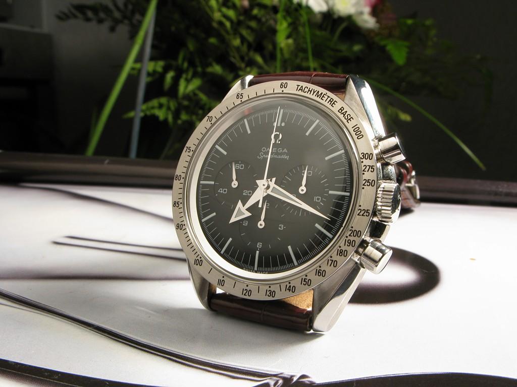 Personnalisation de montre Img_6528