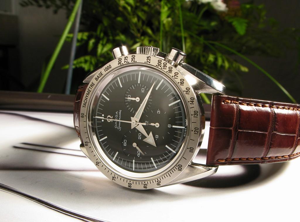 Personnalisation de montre Img_6529