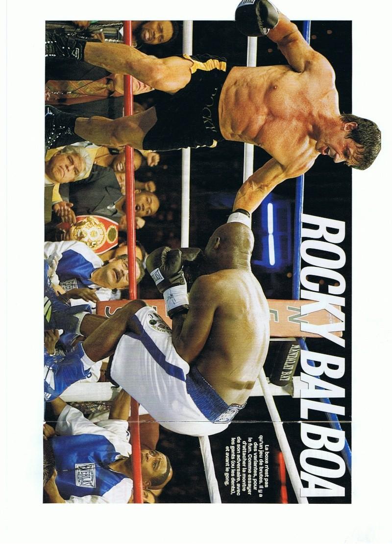 Photos de Rocky Balboa. - Page 6 Ccf13011