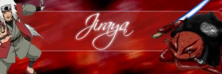 Ma gallerie :3 Jiraya10