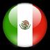 lance dédé Mexico10