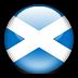 lance dédé Scotla10