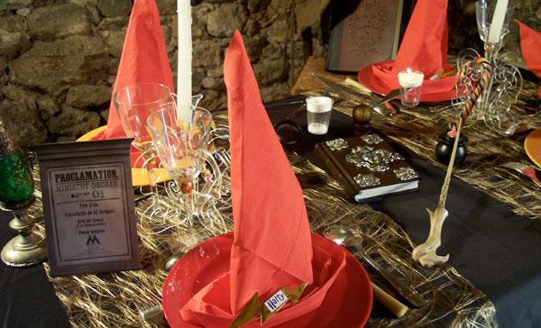 Table Serdaigle Serd10
