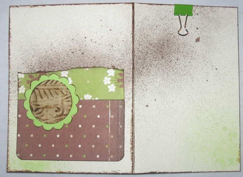 récap cadeaux 2009 Ag3_re10