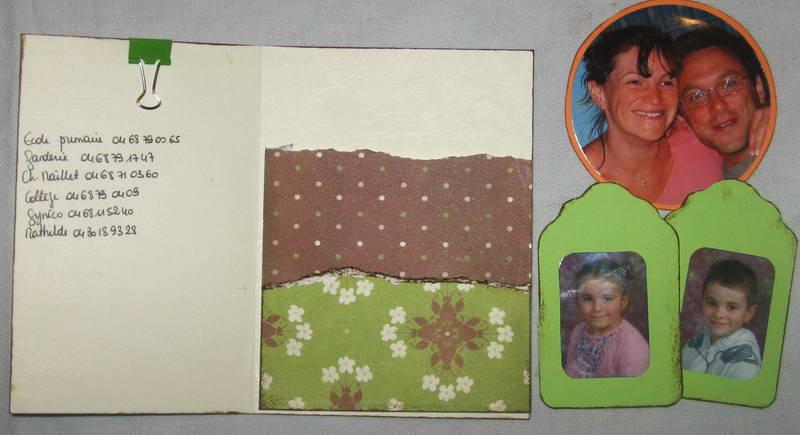 récap cadeaux 2009 Ag4_re10