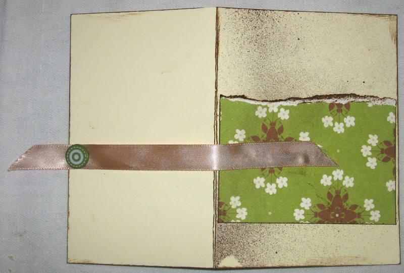 récap cadeaux 2009 Ag5_re10
