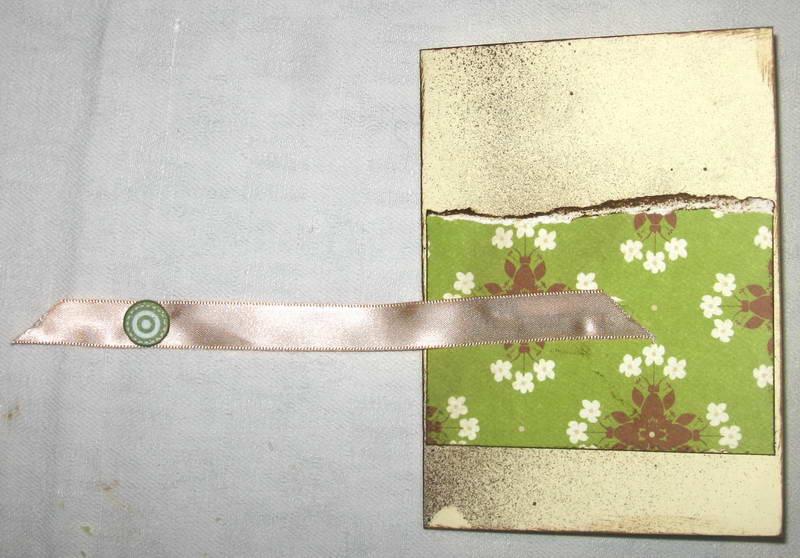 récap cadeaux 2009 Ag6_re10