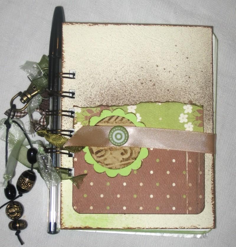 récap cadeaux 2009 Ag910