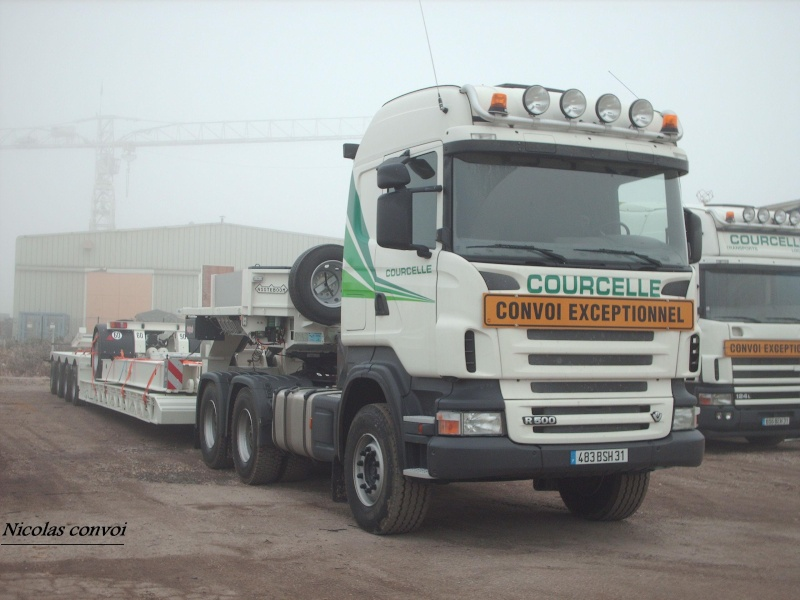 Transports Courcelle (31) Hpim0111