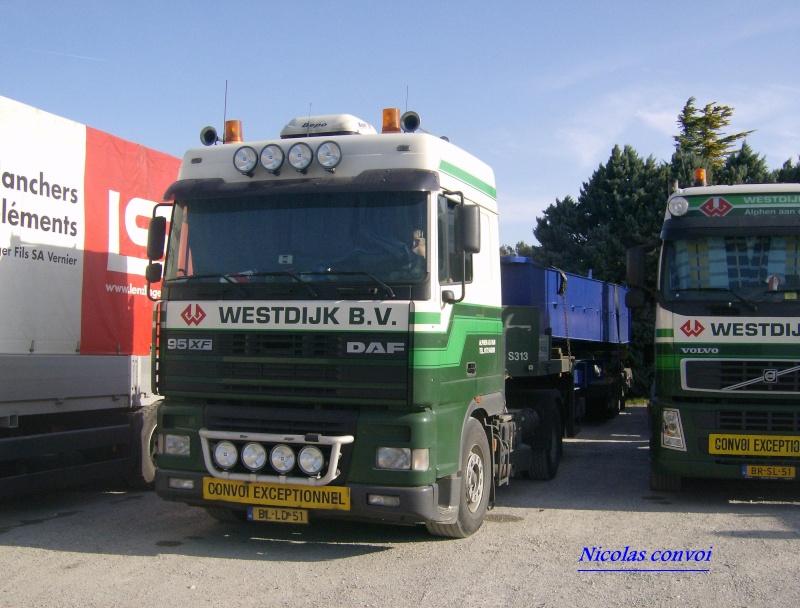Transports Westdijk Bv (NL) Hpim3210