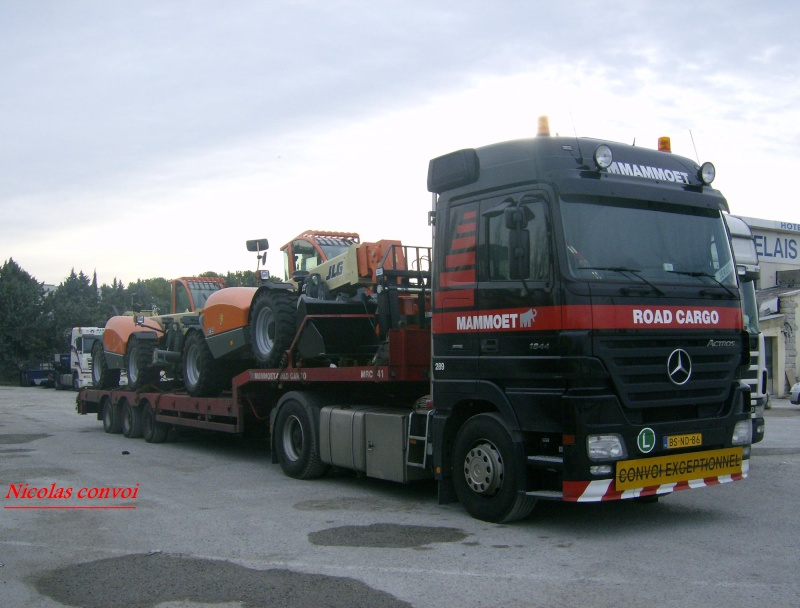 Transports Mammoet (NL) Hpim3410
