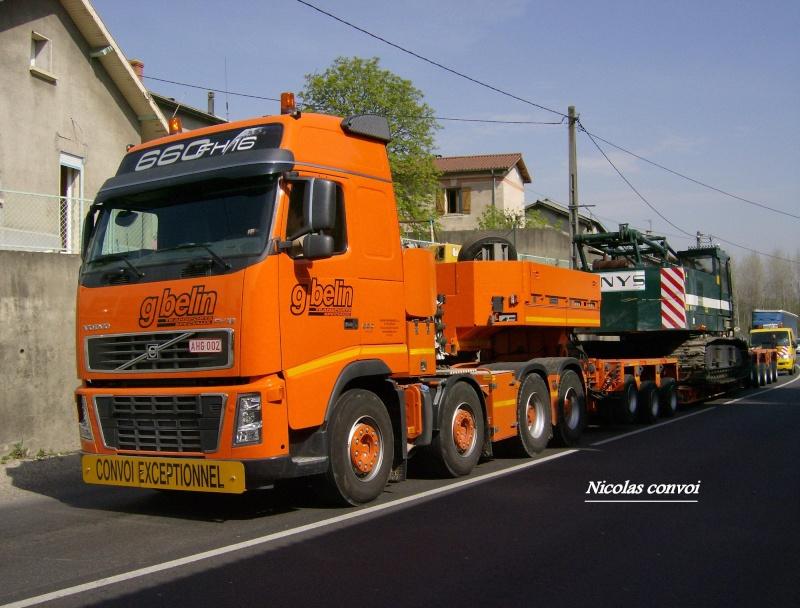 Transports G.Belin (Groupe Cayon) (B)  Hpim5719