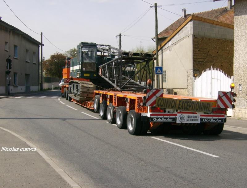 Transports G.Belin (Groupe Cayon) (B)  Hpim5720
