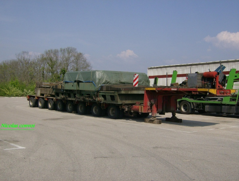 Transports Ter-Linden (NL) Hpim6010