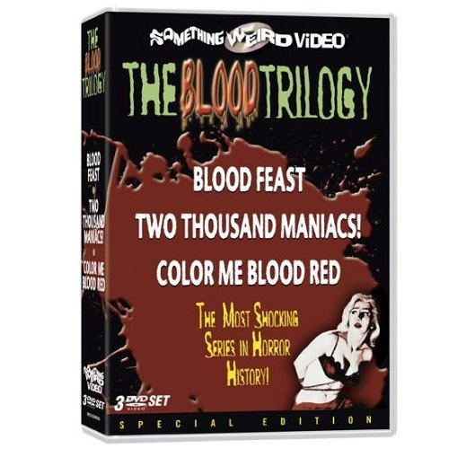 Herschell Gordon Lewis en DVD ? B0002b10