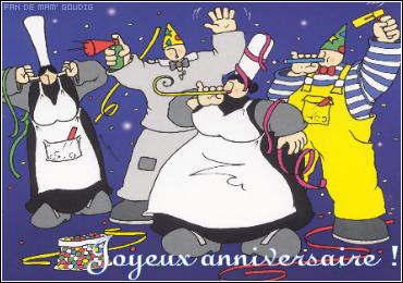 Anniversaire  de Jean -Pierre Anniv10