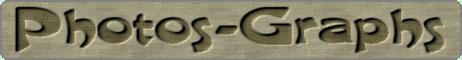 Bannière - bouton pour échange Coolte13