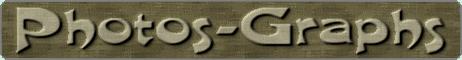 Bannière - bouton pour échange Coolte14