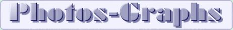 Bannière - bouton pour échange Coolte15