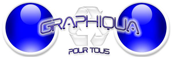 candidature zaco Pour_t10