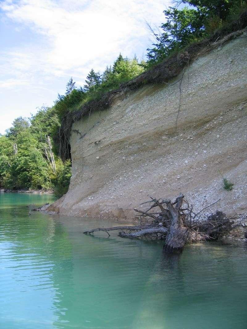 Lac de Vouglans (39) Photo_14