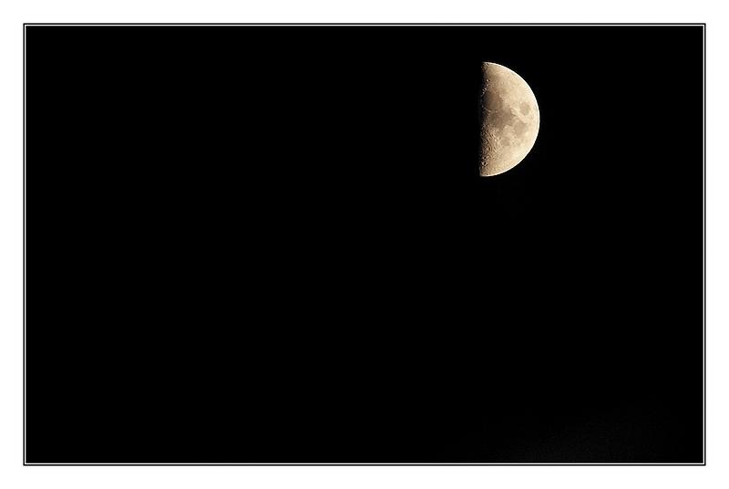 Lune cendré Dsc09811