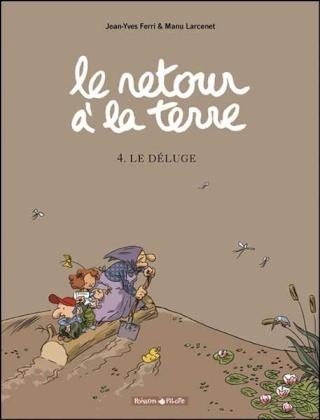 Série Le retour à la terre par Larcenet et Ferri Le_ret10