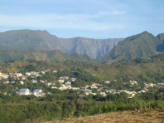 voyage à la Réunion Dsc05011
