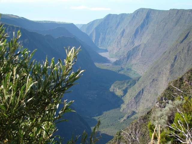 voyage à la Réunion Dsc05012