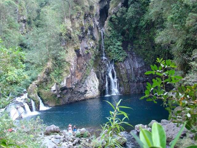 voyage à la Réunion Dsc05013