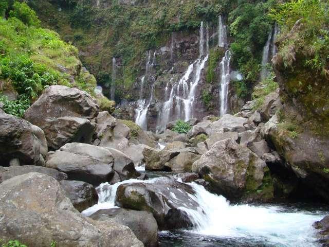 voyage à la Réunion Dsc05014
