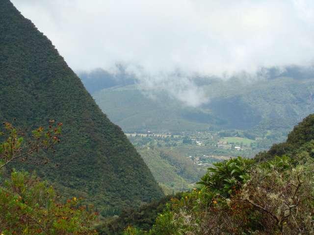 voyage à la Réunion Dsc05110